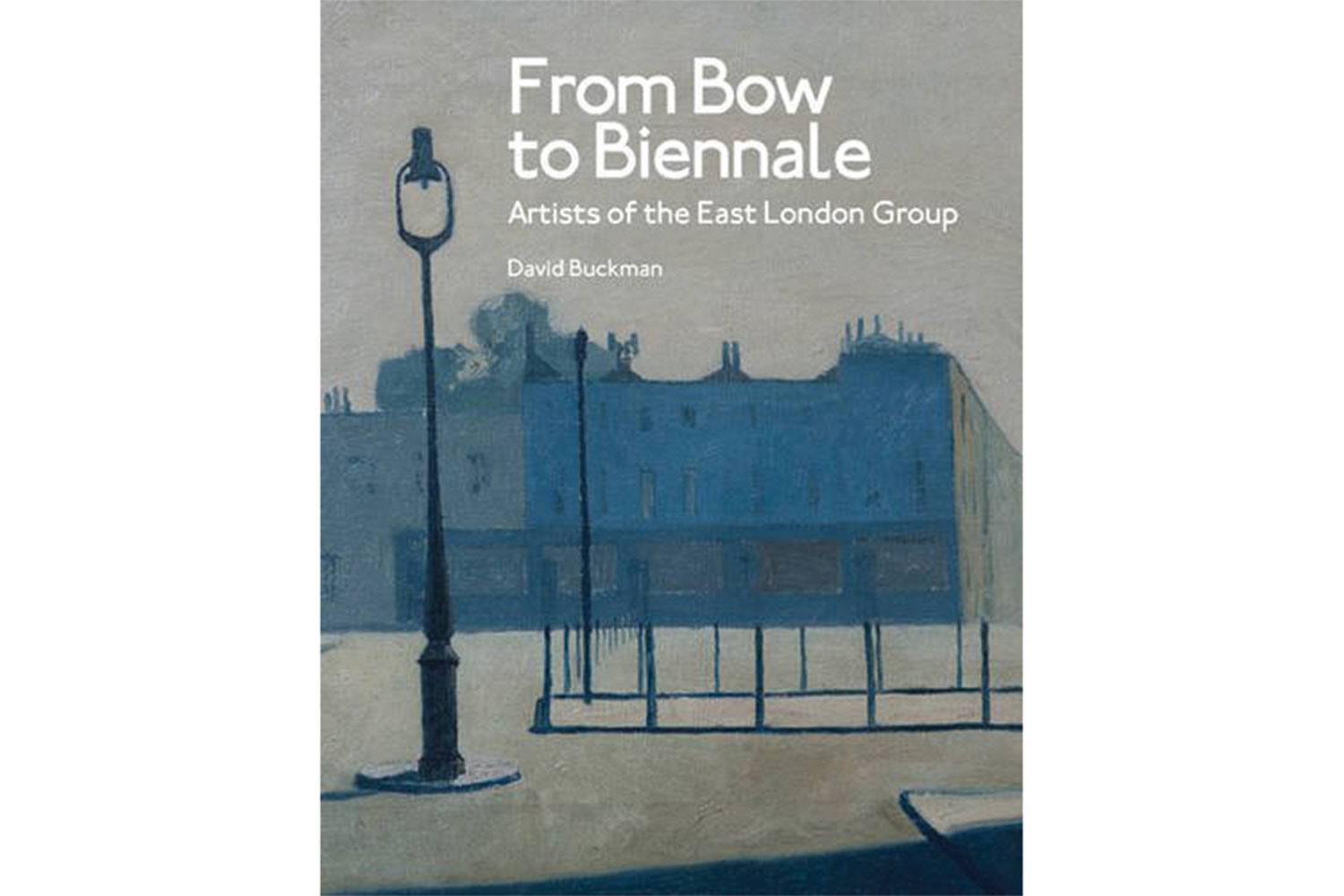 From Bow to Biennale