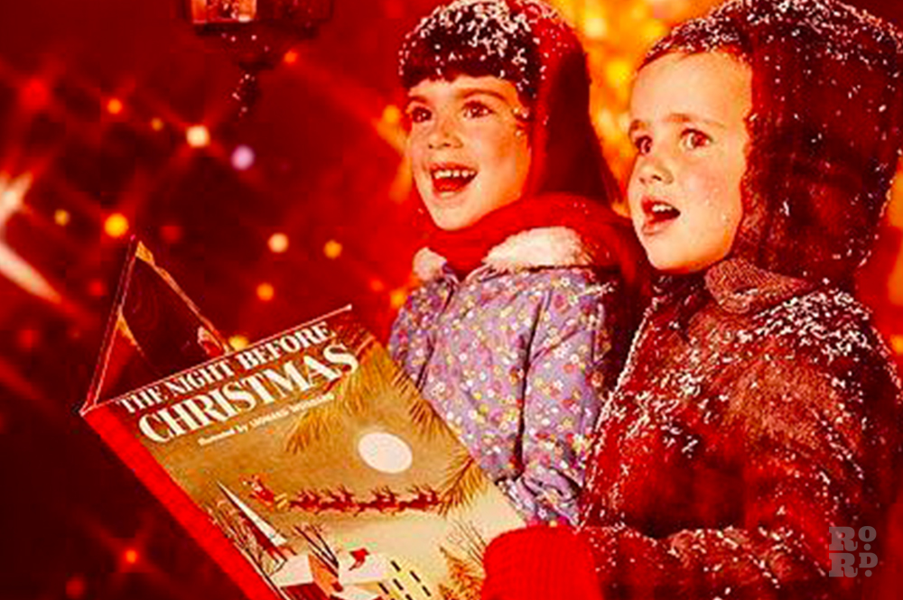 Carol-singing-children-vintage-02