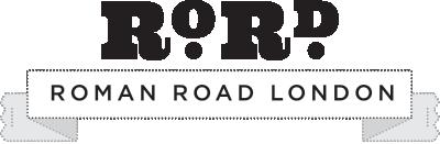 Roman Road London