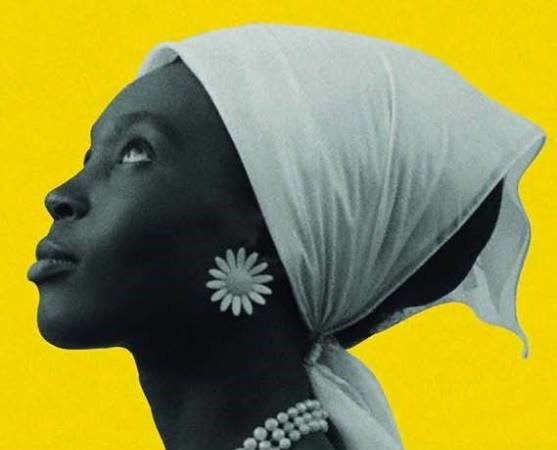 Films Feed You presents 'Black Girl' at German Deli Warehouse