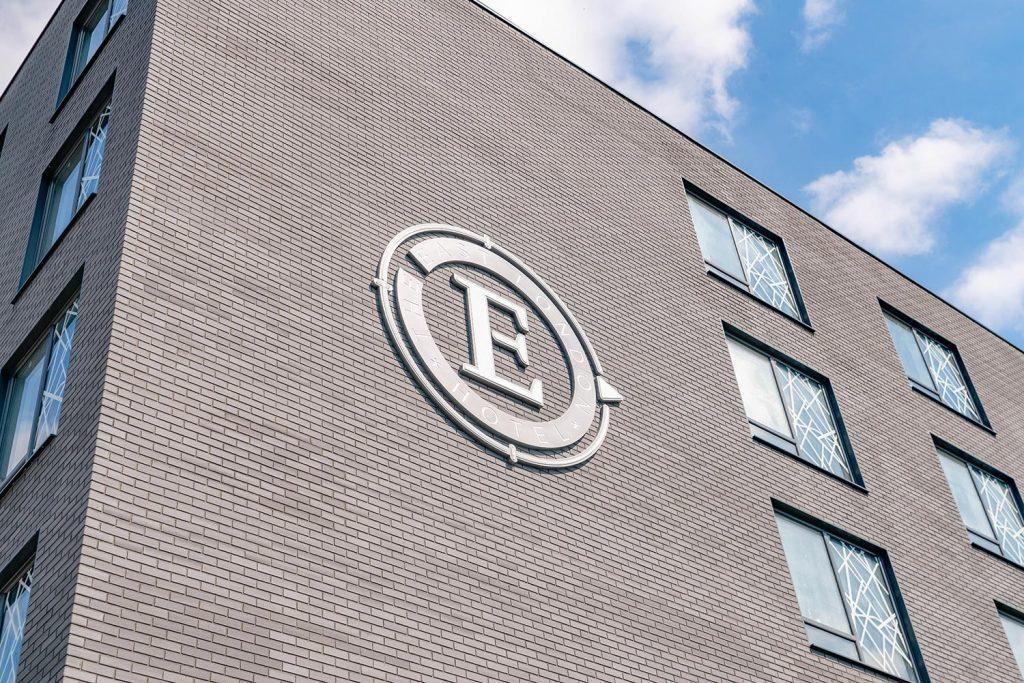 East London Hotel