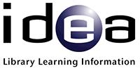 Idea Store full colour logo 200px