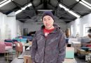 Lofty's Furniture moves to Wick Lane