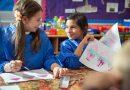 Faraday School: Nurturing creativity and the