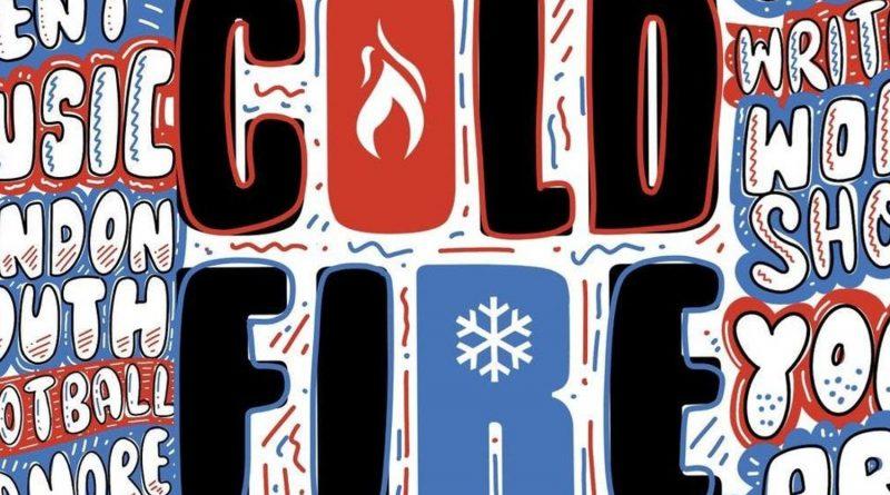 Cold Fire Festival