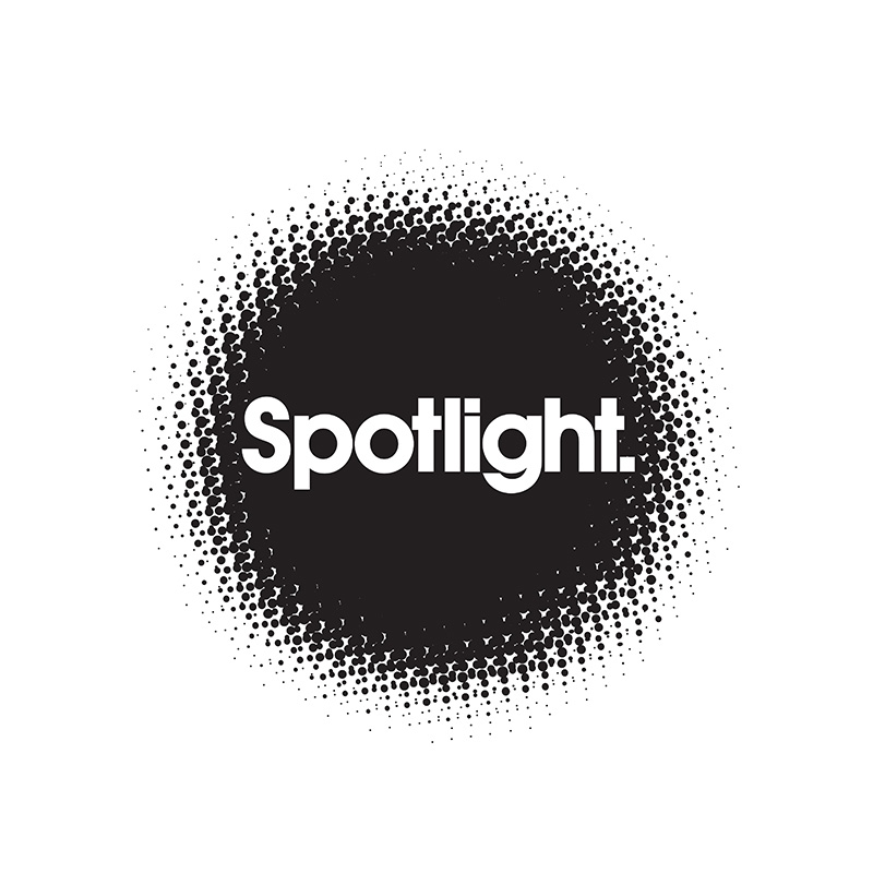 Spotlight Youth Centre logo