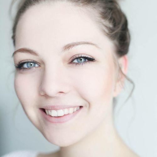 Dominika Kubinyova