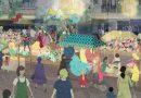 Tower Hamlets Council reveals £1.67 million Globe Town regeneration project