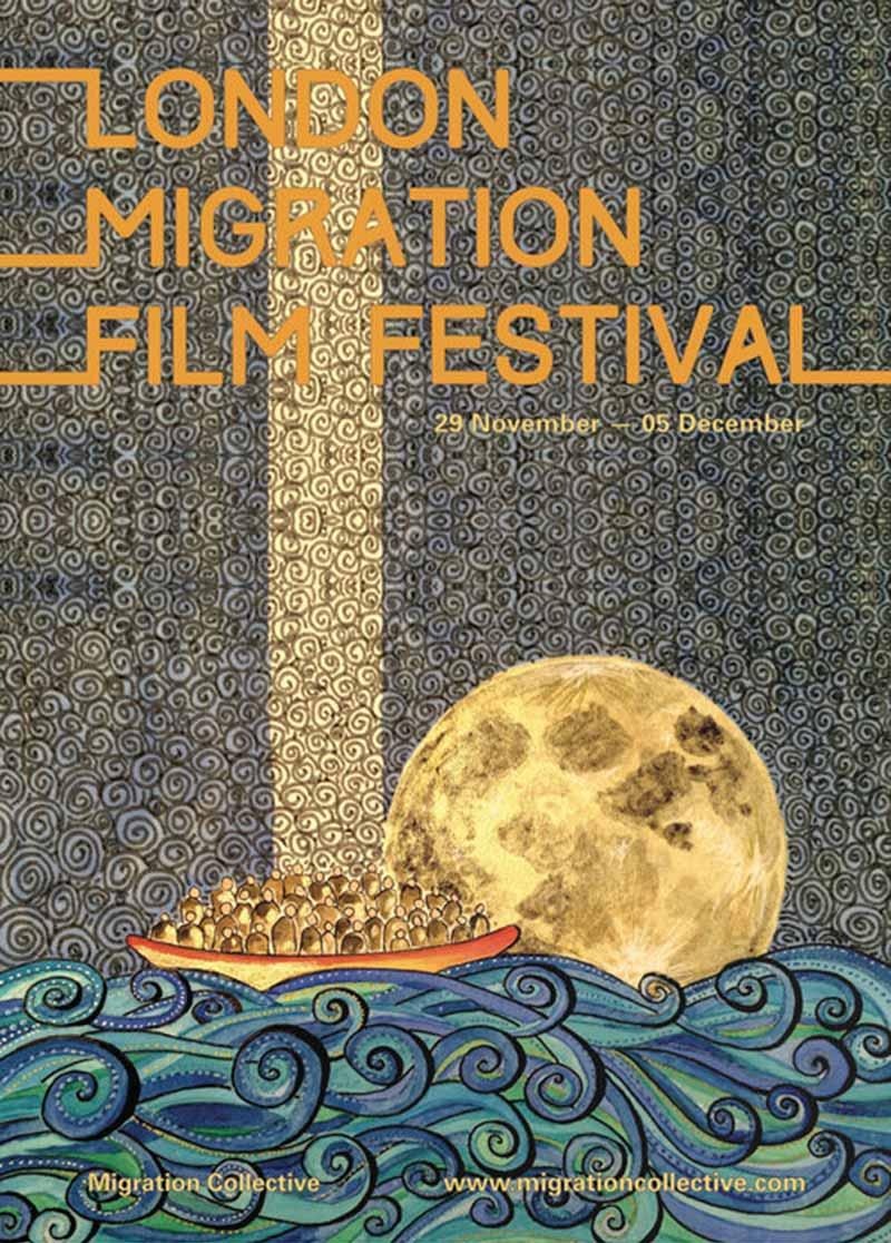 Film Migration