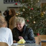 The joy of giving: local good causes to support this Christmas