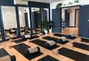Beat the winter blues with move studio london's health and fitness programme
