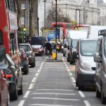 Bow Liveable Street Workshops: What was said and what happens next