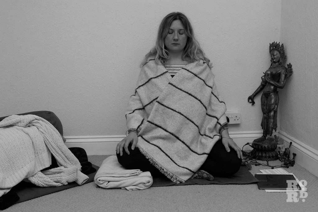 Lottie-Lee-Gough-portrait-meditating