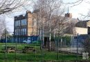 Petition to save Guardian Angel School from closure