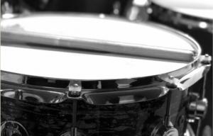 Drum hackney wick drum studio lesson