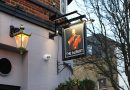 The Albert: long-standing East End boozer gets a refurb