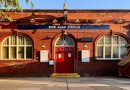 The controversial history of Bow Road tube station