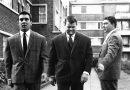 Book Review: 'Krays: The Final Word' by James Morton