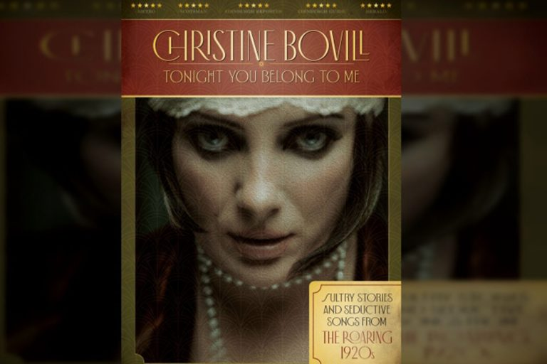 christine bovill wiltons music hall 768x512